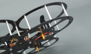drone L160-2 racing