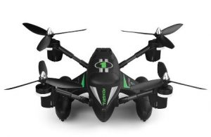 Drone WLtoys Q353